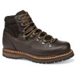 Hanwag Tashi Yak Leather Double Stitched Boots