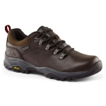 Craghoppers Kiwi Lite Low Shoes