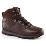 Craghoppers Kiwi Trek Boots