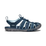 Keen Womens Clearwater CNX Sandals