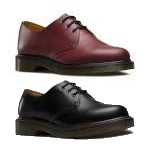 Dr Martens 1461 PW Shoes