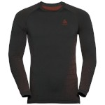 Odlo Performance Warm Eco Baselayer Top