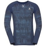 Odlo Blackcomb Baselayer Top