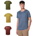 Craghoppers NosiLife Short-Sleeved Baselayer Tee