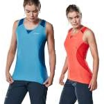 Berghaus Womens Super Tech Vest