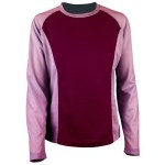 Trekmates  Ladies Vapour Tech Long Sleeve T Shirt