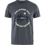 Fjallraven Forest Mirror T-Shirt