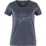 Fjallraven Women's Sunrise T-Shirt