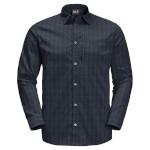 Jack Wolfskin Rays Flex Shirt