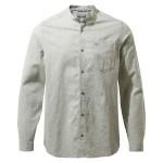 M NosiBotanical Hartford Shirt