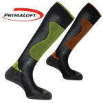 Horizon Expert Primaloft/Merino Ski Socks