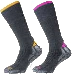 Horizon Performance Extreme Sock