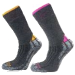 Horizon Performance Expedition Sock