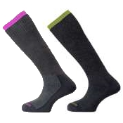 Horizon Premium Mountaineer Sock
