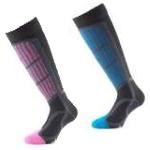 1000 Mile Ski Sock