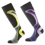 1000 Mile Snow Sports Sock