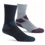 Berghaus Women`s Expeditor Socks
