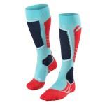 Falke SK2 Women Skiing Knee High Socks