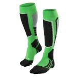Falke SK2 Men Skiing Knee High Socks