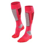 Falke Womens SK4 Ski Socks