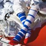 Falke Womens SK4 Degrade Ski Socks