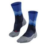 Falke TK2 Crest Men Trekking Socks