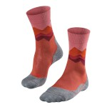Falke TK2 Crest Women Trekking Socks