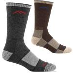 Full Cushion Boot Sock