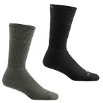 Darn Tough Tactical Boot Full Cushion Sock