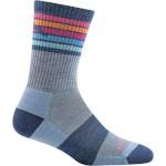 Darn Tough Womens Kelso Micro Crew Light Cushion Socks