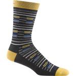Darn Tough Mesa Lightweight Crew Socks