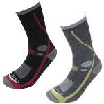 Lorpen T3 Midweight Hiker Sock