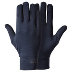 Craghoppers HeiQ Viroblock Gloves