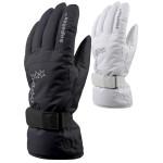 Manbi Women's Glamour Ski Glove