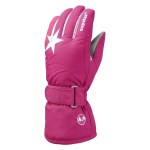 Manbi Women's Saviour Ski Gloves