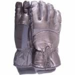 Manbi  Polar Ski Glove