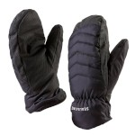 Sealskinz Waterproof Extreme Cold Weather Down Mitten