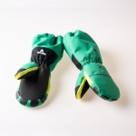 Weedo Kids Monster Gloves