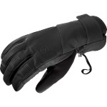 Salomon Propeller Plus Glove
