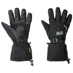 Jack Wolfskin Texapore Big White Glove