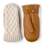 Hestra Women's Ragnhild Gloves
