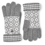 Hestra Fryken Glove