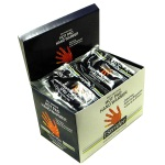 Box of 20 pk2 Strider Handwarmers