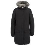 W Glacial Down Coat