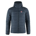 Fjallraven Expedition Latt Hoodie