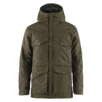 Fjallraven Vidda Pro Wool Padded Jacket