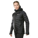 Berghaus Women Extrem Micro Down Jacket 2.0