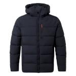 Craghoppers Norwood Jacket