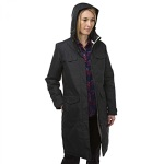 Craghoppers Womens Emley Jacket