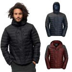 Jack Wolfskin Richmond Down Jacket